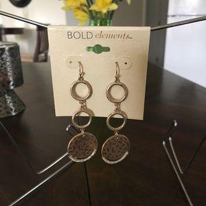 Bold Elements